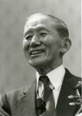 ShinichiSuzuki